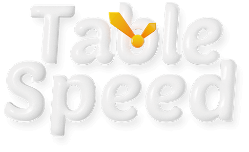 Table Speed